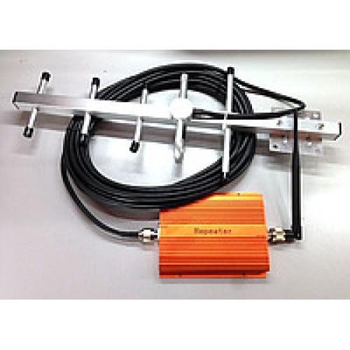 gsm 980 усилитель сигнала сотовой связи инструкция